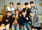 방탄소년단에 엑소 참교육 시전한 방송사들