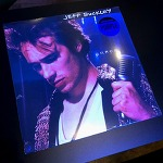 제프 버클리 (Jeff Buckley) - GRACE (1994)