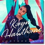 Koryn Hawthorne - Won't He Do It