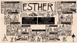 31. Esther (에스더 개관)