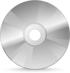 플레이스테이션4(플4) CD재생