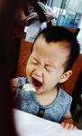 [아기랑 여수] 여수당일치기 / 오동도 / 여수낭만버스