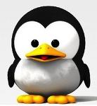 리눅스 크론탭 주기 설정