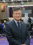 임승묵 한국산업인력공단 태국 EPS 센터장