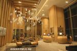 방콕 호텔 추천, 저렴한 5성급 호텔 '아바니 리버사이드'