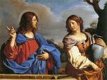 예수님을 만난 사람 2 – 사마리아 여인 (요 4:14-26)