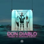 Don Diablo - Save A Little Love 듣기/뮤비/가사/해석