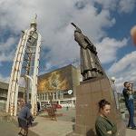 블라디보스톡(블라디보스토크) 11월 12월 날씨 겨울여행 하바롭스크 여행하기 좋은시기는?