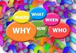 마감됨! 튜터링- 최고의 질문이란 무엇인가?