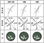 제6강 비행기의 선회 비행과 하중 계수