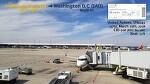 [180319] 인디애나폴리스 - 워싱턴DC (IND-IAD), 유나이티드 항공 (UA6241), CRJ-700 탑승기