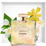 [여자향수] 샤넬 가브리엘 오드퍼퓸 : 새로운 샤넬