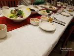 강남 수담 한정식/강남 한정식 맛집/강남 한식 맛집
