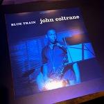 존 콜트레인 (John Coltrane) - BLUE TRAIN (2018)