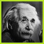 양자역학은 무엇이고 어떤 연구로 시작되었을까?(막스플랑크부터 아인슈타인까지)