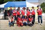 어린이날 자원봉사자 모집