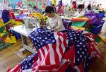 메이드 인 차이나 - 세계의 생산공장 중국에서 만드는 것들