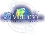 Virtuoso Open-Source Edition - 오픈소스 LOD 툴