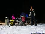 자전거 세계여행 ~2506일차 : 이름 속 LOVE, 슬로베니아(sLOVEnia)