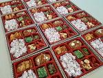 #140 한동대 국제법률대학원 점심도시락 (포항도시락 수에노도시락)