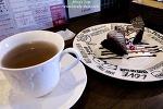 감성카페 투어: 정이 느껴지는 오사카의 작은 로컬카페, 50cafe @미야코지마역