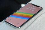 LG G7 예상 스펙 및 지금까지 나온 정보 정리
