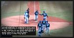 2018.03.20 [시범경기] NC 다이노스 vs 삼성 라이온즈 - 현장 관전기 by 마산냥캣™