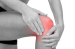 무릎넙다리 통증을 위한 운동방법 6가지 : Patellafemoral Pain Syndrome, Runner's Knee, Jmper's Knee
