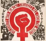 트럼프와 와인스타인 시대의 사회주의 페미니즘