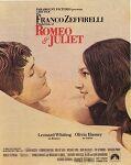올리비아 핫세의 로미오와 줄리엣(1968)- 이영화가 얼마나 비현실적이냐 하면...