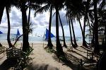보라카이 재개장 - 숙소 예약해야 섬 입장 가능