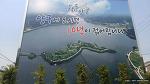 강원도 전국 SNS 서포터즈 5월 현장취재 DMZ 평화관광 양구 팸투어 양구 해시계 (2018.05.11)
