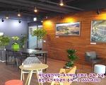 전남 고흥군 대서 태양광발전소 분양 설명회 개최 안내합니다~!