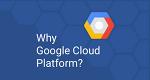 구글 클라우드 플랫폼(GCP) 아키텍쳐 트랙 STEP2 교육에 대해, Cloud Platform Architect Track STEP2, 베스핀글로벌, 테라폼, 스핀에이커