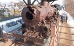 파주 감악산 출렁다리와 파주 DMZ 투어 안보관광