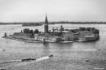 [이탈리아 베니스 여행] 종루에서 바라본 물의 도시 베니스