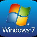 windows 7 ultimate k 32비트 iso (구글 드라이브)