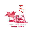Meghan Trainor - MARRY ME 가사 해석 메간 트레이너 메리 미 듣기 Lyrics