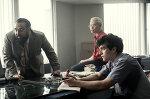 인터액티브 영화의 시작? '블랙 미러: 밴더스내치'