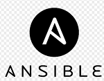 ansible error - may be elsewhere in the file depending on the exact syntax problem.
