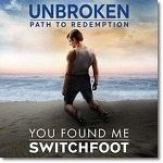 Switchfoot - You Found Me