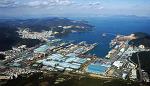 대우조선해양, 업계 최초 AI활용 선박영업지원 설계시스템 개발