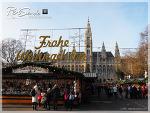 두.유.Travel to Germany :: #212. 최초의 크리스마스마켓