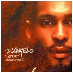 Untitled – D'Angelo / 2000