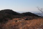 광주 무등산 03