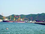 한국, 2019년 1월 수주량 58만CGT...중국에 이어 2위 - 1월 세계 발주량 증가세는 주춤, LNG선 등 한국 주력 선종 가격 상승세는 지속