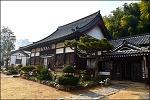 ( 군산 여행 ) 동국사-국내 유일 일본식 사찰