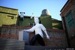 짜장면 박물관 | 인천 차이나타운 가볼만한곳