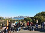 호주 시드니 여행: 동물원 타롱가주