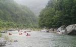인제 자작나무숲과 함께 만나는 강원도 인제 가볼만한곳